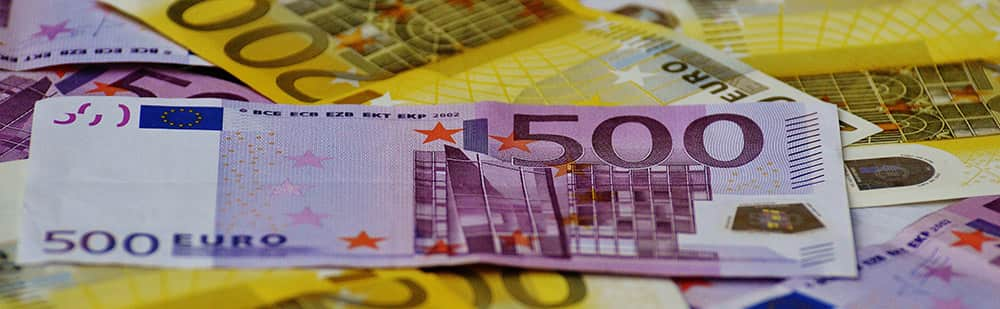 15000 Euro Kredit