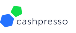 Cashpresso Logo
