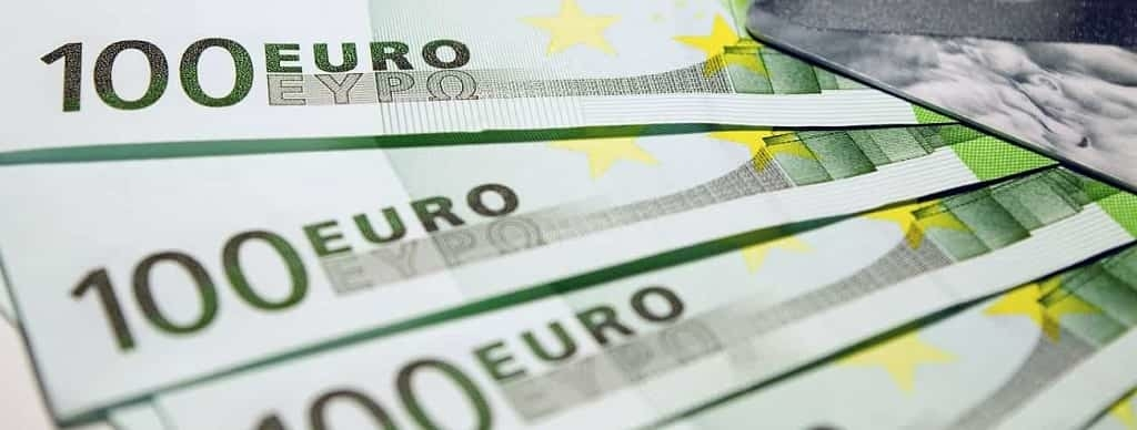10000 Euro Kredit Sofortauszahlung