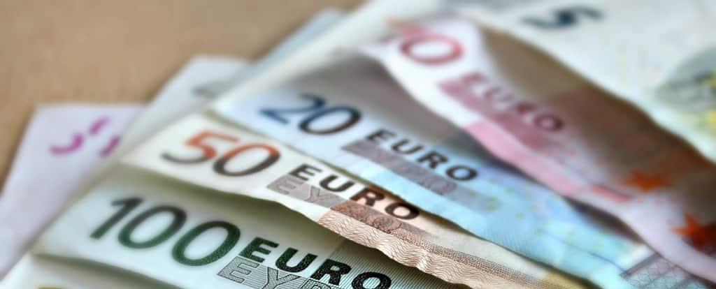 4000 Euro Kredit beantragen